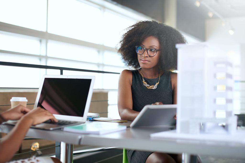 Black-Business-Woman-Meeting