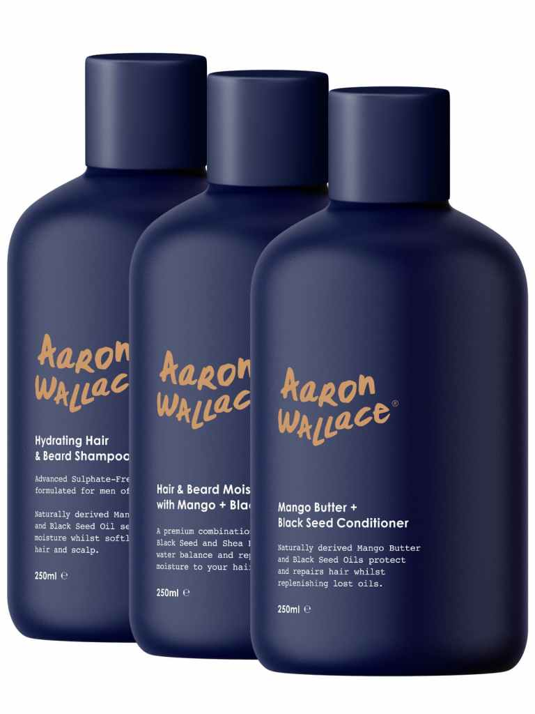 Haircare-System-1