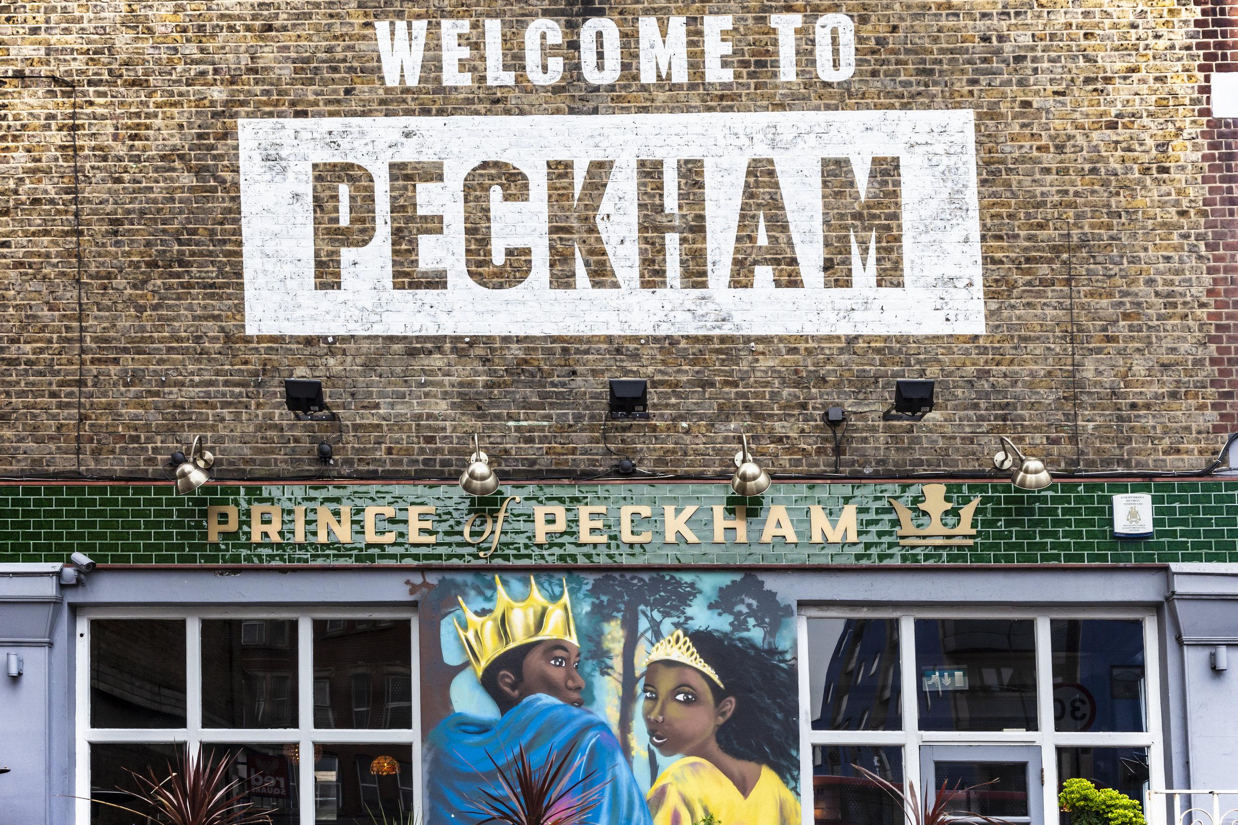 prince_of_peckham_header2.jpeg